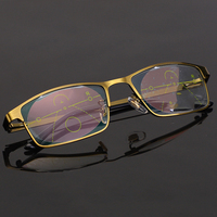 458e869a4 ... Photochromic Reading Glasses Men Women HD Lens Spectacles Near Far  Smart With Diopters Presbyopia. US $21.89 US $17.51. Ver Oferta. Novos  homens óculos ...