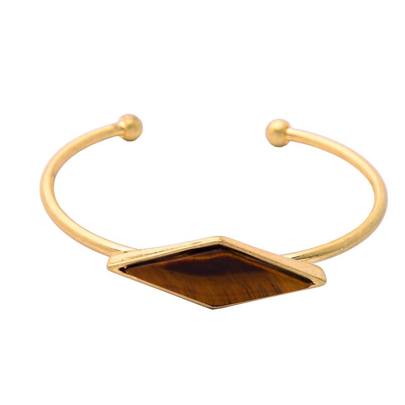 5 Mini Bouton Pression Strass Click Pour Bracelet Personnalisé 14x14mm