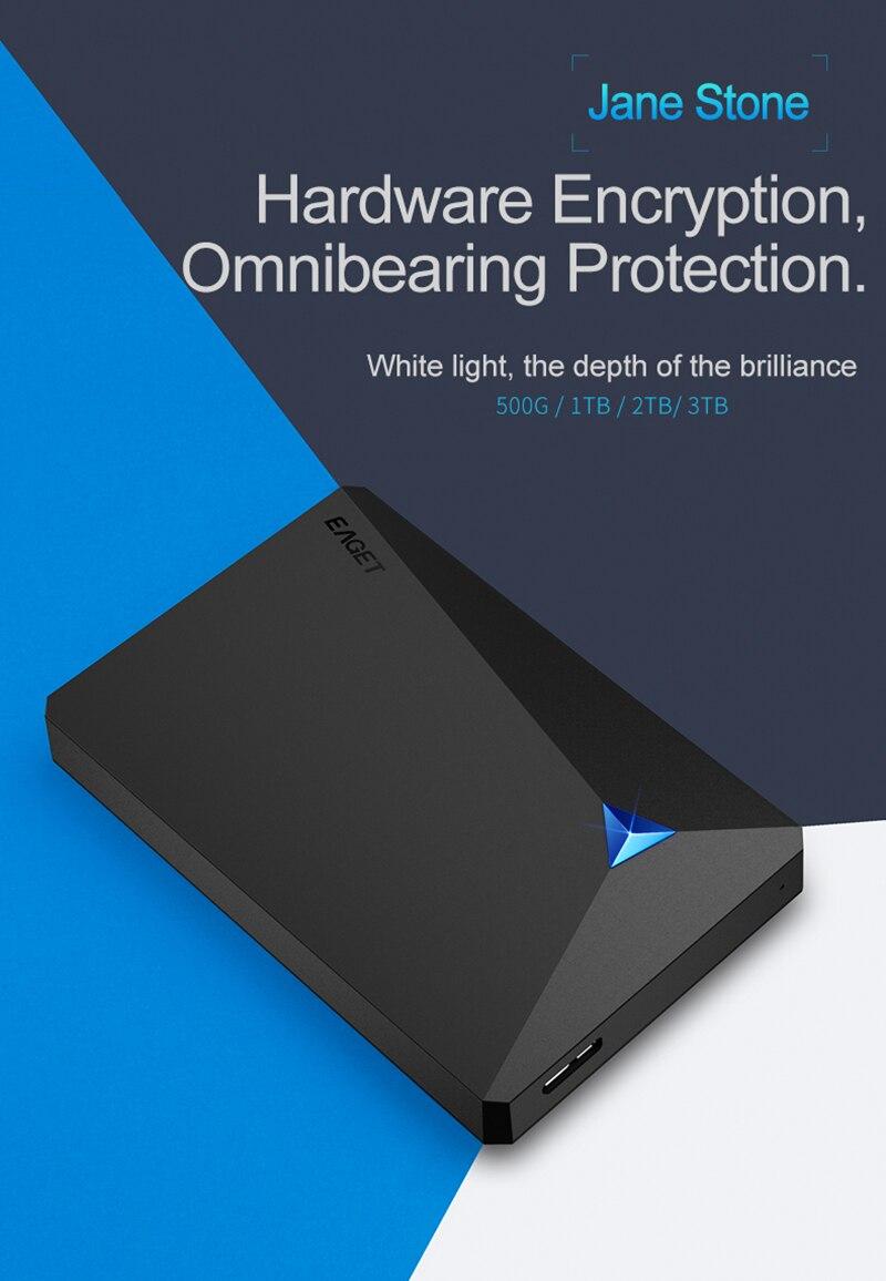 Aexit 3pcs 97mm Fans /& Cooling x 97mm Dustproof Case PC Computer Case Fan Case Fans Dust Filter