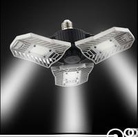 E27 Led Bulb 220V Energy Saving Lamp Lights 60W 2835SMD White Warm White Led Lampada Ampoule Bombilla Lamp Lighting for Home