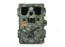 New Arrival SG-990V Digital Trail Camera For Outdoor Use CL37-0024