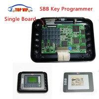 5pcs Lot DHL Free Lowest Price Multi Language Auto Key Maker Newest Version V33 02 Silca