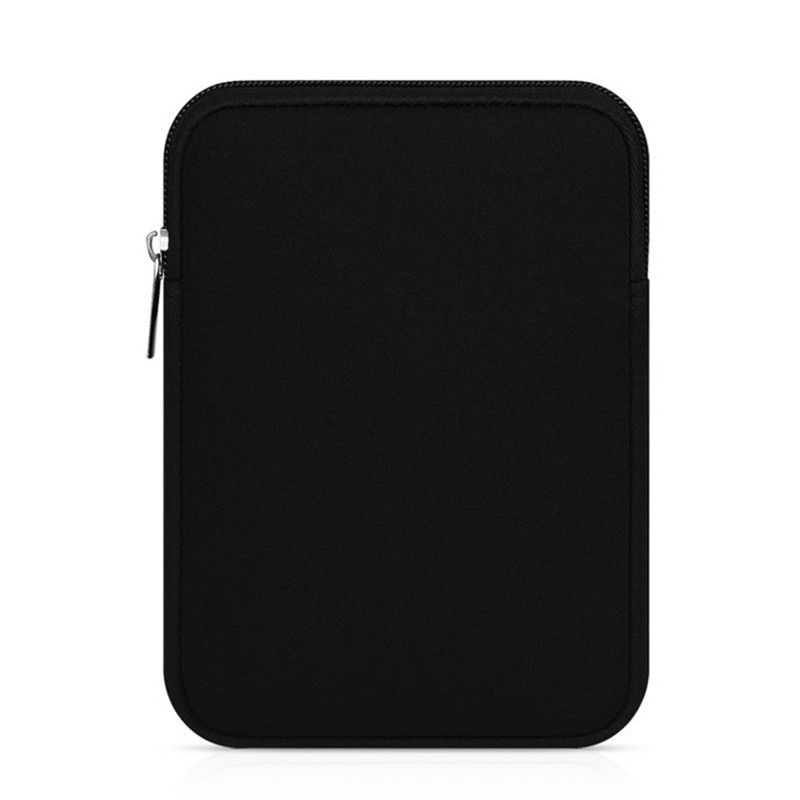 IPad үшін 9.7 дюймдік 2018 планшеттік - Планшеттік керек-жарақтар - фото 3