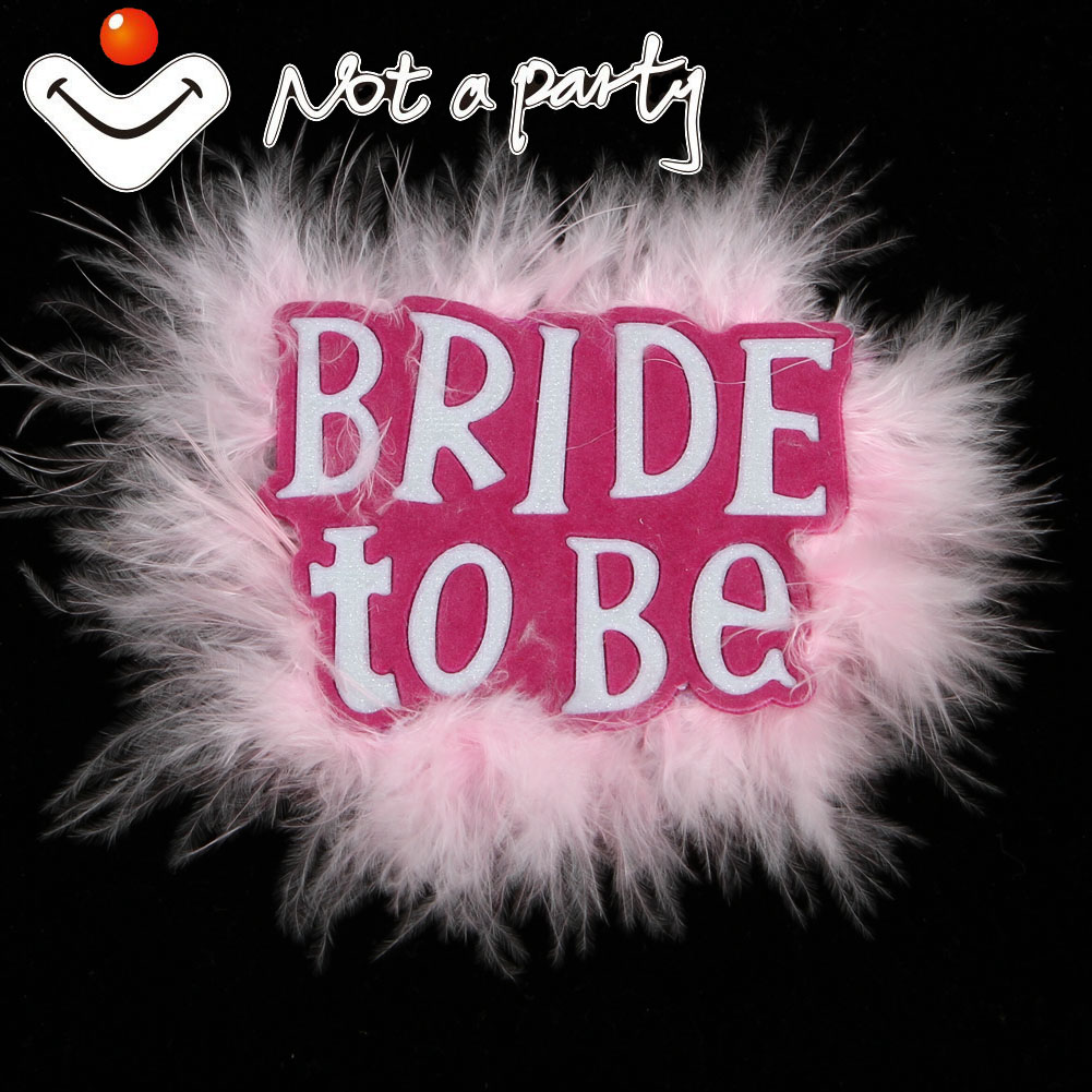 Spanish English etc bachelorette all for wedding badge events gifts ...