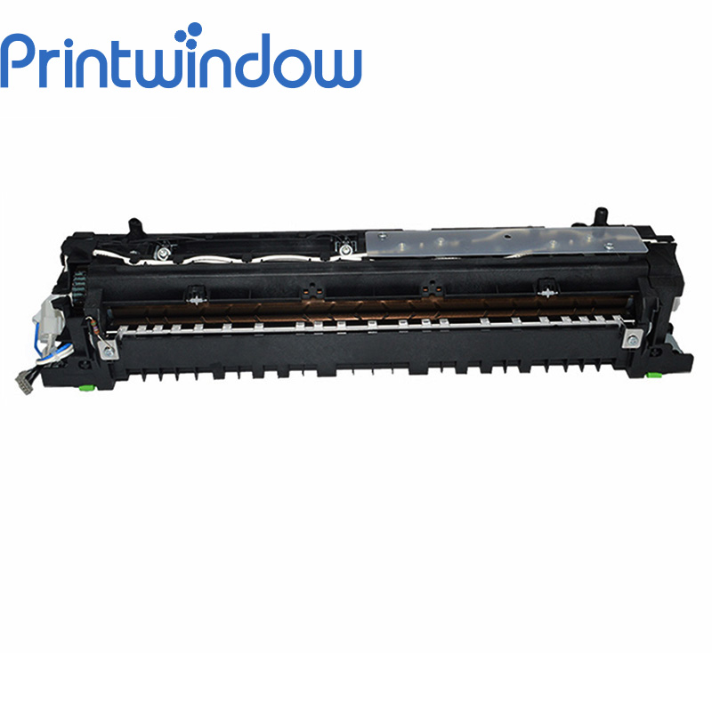 Printwindow New Original Fuser Unit for Sharp MX2658N MX3158N MX2658U MX3158U Fuser Assy new and original for niko d600 d610 rear cover unit 1f999 405