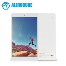 CUBE u27gt Супер/U33GT планшетный ПК Quad Core MTK8163 8 дюймов IPS 1280*800 Android5.1 1 ГБ ОЗУ 8 ГБ Bluetooth HDMI Двойной Камера