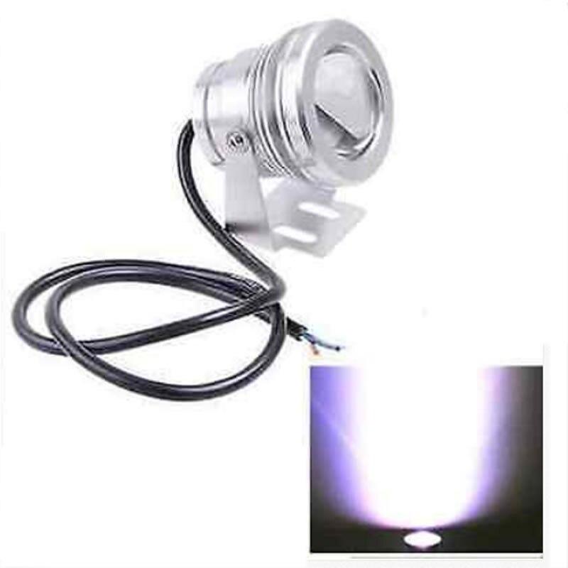 ᑐPeces bajo el agua yate barco Marina luz lámpara de la pesca luz ...
