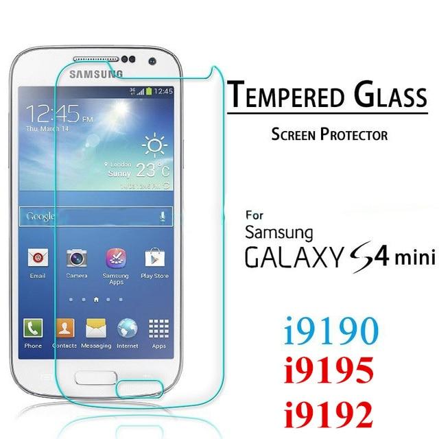 samsung galaxy s4 mini gt i9190