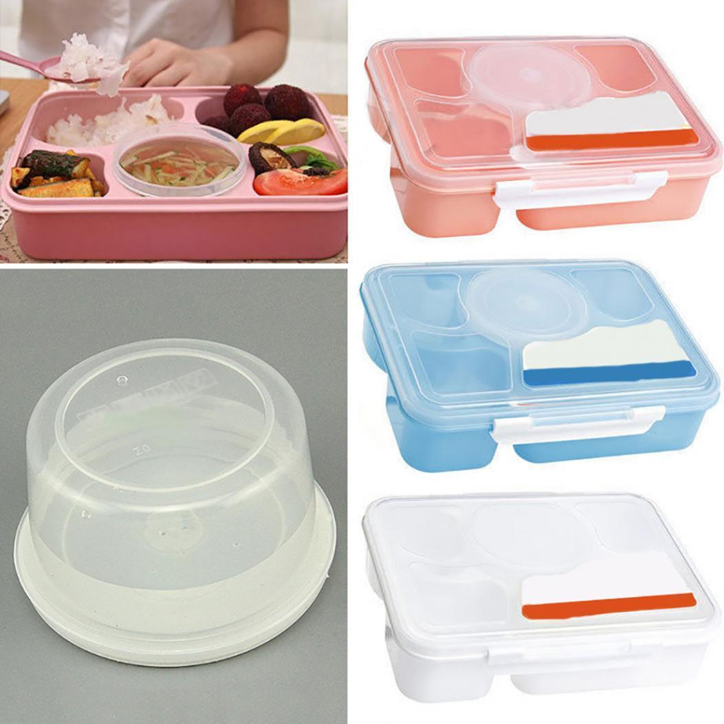 A Kitchen Is Launching An Express Lunch Service: Aliexpress.com : Buy Kitchen Tools Fashion Portable