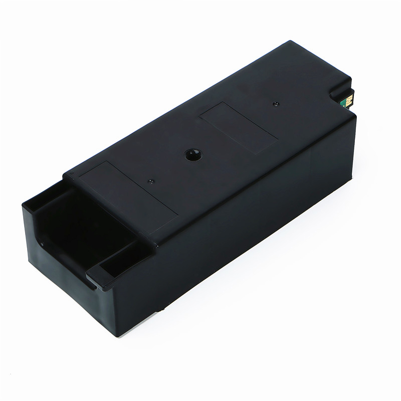 vilaxh <font><b>T6190</b></font> 4900 Maintenance Tank For <font><b>Epson</b></font> Stylus Pro 4900 4910 Printer Waste Tank with chip image