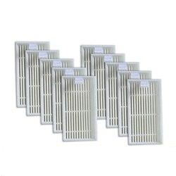 10 piece hepa filter for chuwi v3 ilife v5 v3 v5pro robot vacuum cleaner robotic vacuum.jpg 250x250