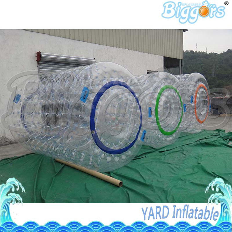 2111 inflatable water roller (6)