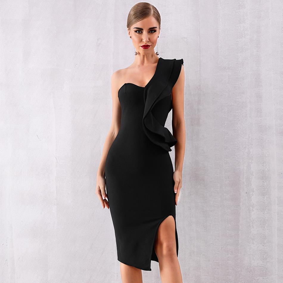Vestidos Stop118 NightClub Dress