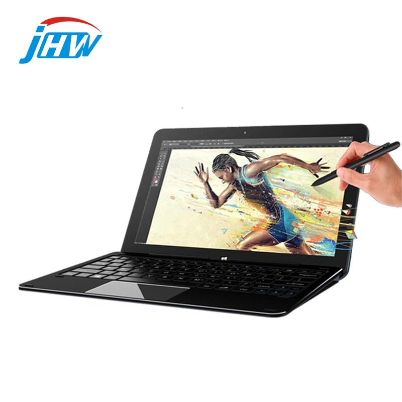 "Hot 10.6"" cube i7 stylus Tablet PC Windows10 IntelCore-M 4GB RAM 64GB ROM IPS 1920*1080 2.0MP+5.0MP Tablet WiFi HDMI Bluetooth"