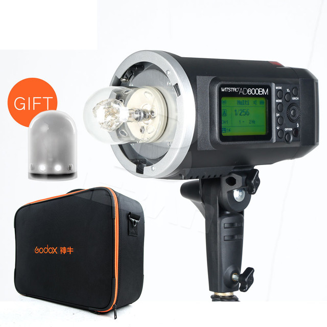 Outdoor Strobe Light Godox ad600bm bowens mount 600ws gn87 high speed sync outdoor flash godox ad600bm bowens mount 600ws gn87 high speed sync outdoor flash strobe light with 24g workwithnaturefo