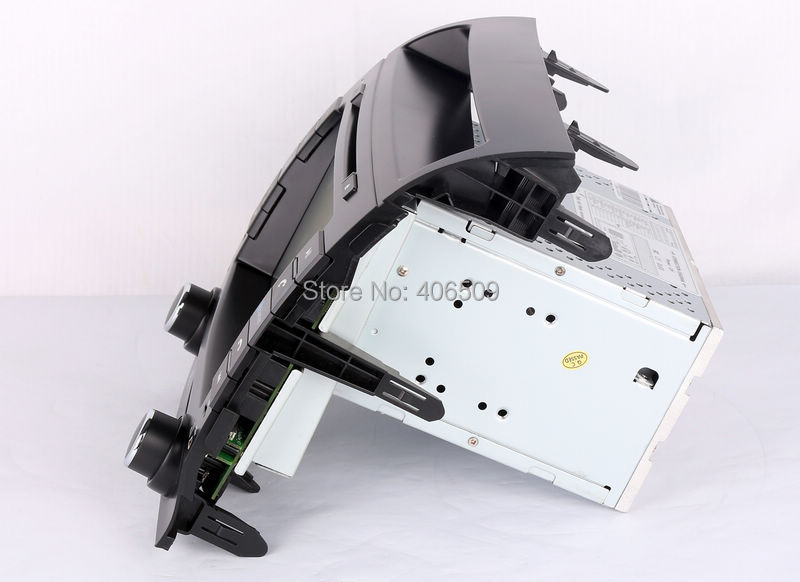 USB DVB-T DONGLE A05 DRIVERS WINDOWS XP