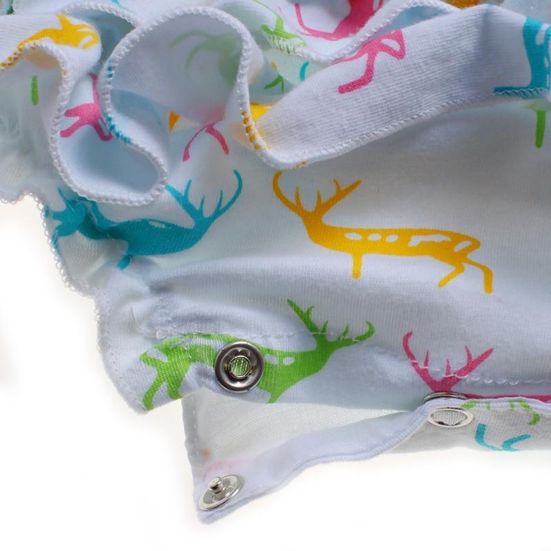 cb3032b8d76 Wholesale 2016 Baby Girls Boutique Clothing Baby Boy Bubble Romper Giraffe  NewbornJumpsuit Baby Bubble Rompers Infant Clothes-in Rompers from Mother    Kids ...