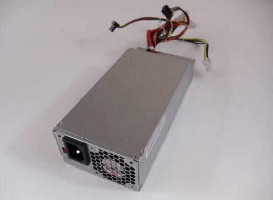 Power supply for PS-5221-8AB 250W well tested working power supply for fsp250 601u 250w well tested working