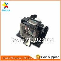 Tüketici Elektroniği'ten Projektör Ampulleri'de Projektör lambası POA LMP122 SANYO PLC XW57 PLC XU49