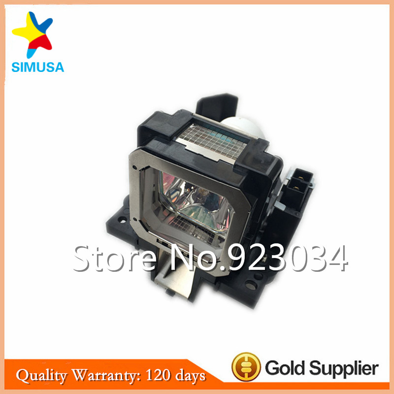 projector lamp POA-LMP122 for SANYO PLC-XW57 PLC-XU49 slit halter evening maxi dress