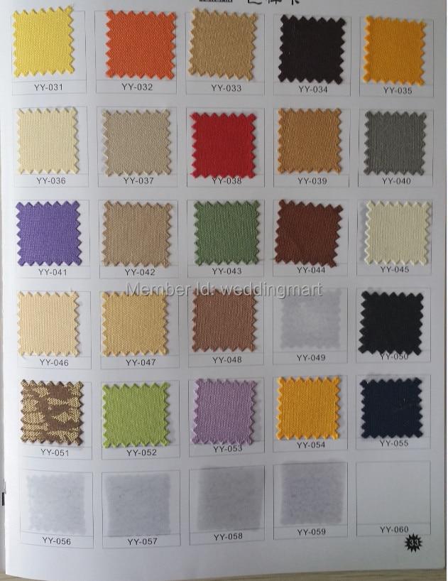 chart color1.jpg