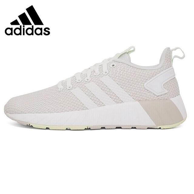 finest selection 41217 66cba Online Shop Original New Arrival 2018 Adidas NEO Label QUESTAR BYD W ...