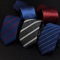 Многоцветный Коричневый Золотой Желтый Темно-синие розовый белый бежевый цветочные мужские Галстуки 100% шелковый галстук комплект Hanky Бесп...