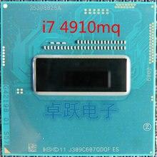 Intel lntel Xeon E3 1220 3.1GHz 8MB 4 cores Socket 1155 5 GT sQuad Server CPU