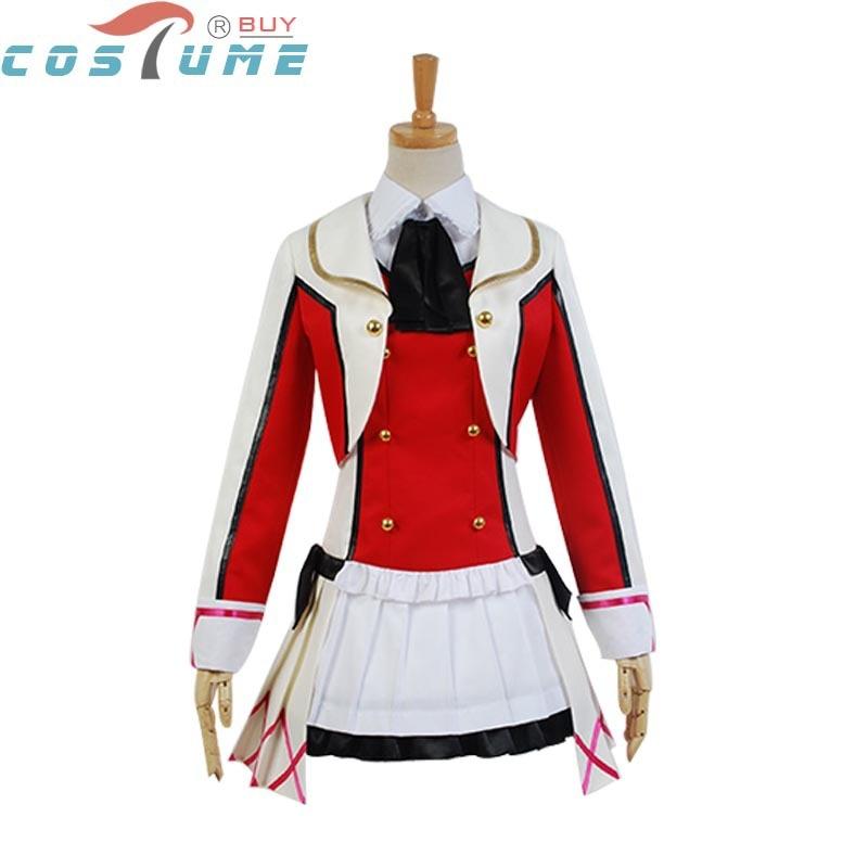 Amor School Vivo Uniforme Rin Idol Hoshizora Proyecto Chaqueta qqrn67wCF