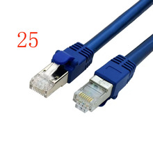 Пять типов сети линии бытовой высокоскоростной компьютер широкополосной сети продукты джемпер