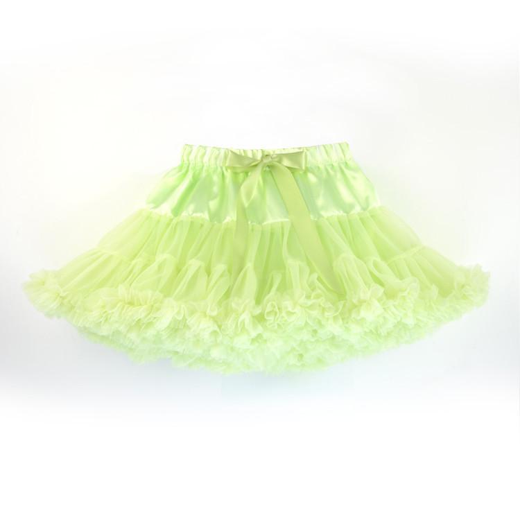 skirtfruitgreen_1