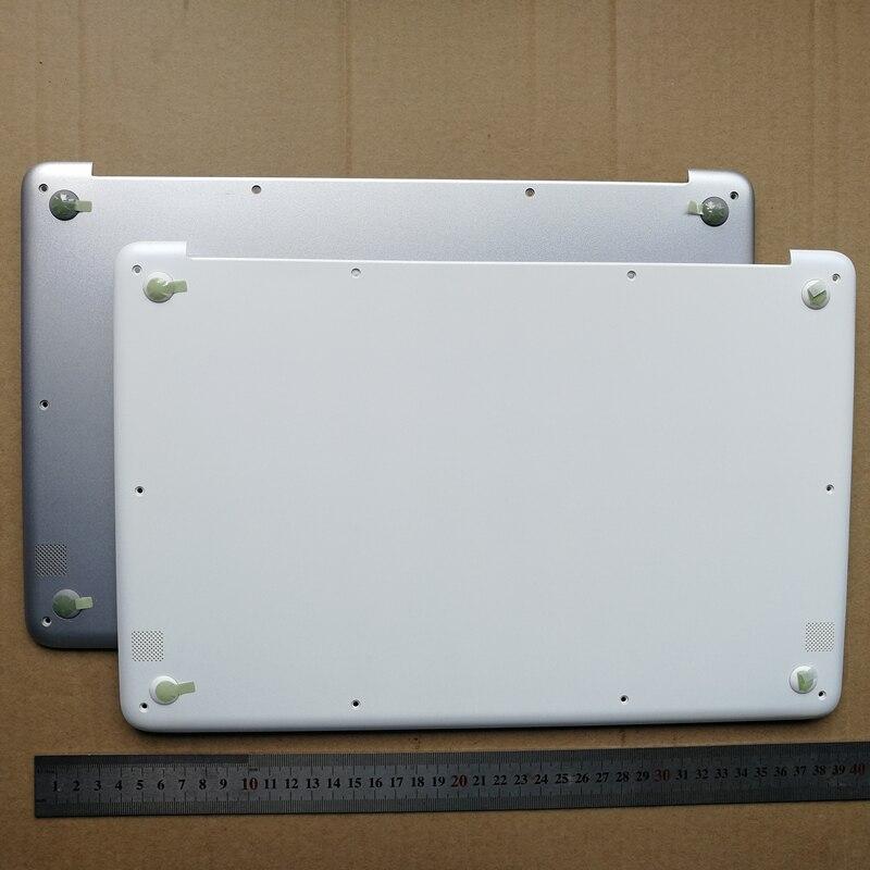 New laptop bottom case base cover for Samsung 900X5V 900X5T 900X5N 901X5N 900X5Y 900X5UNew laptop bottom case base cover for Samsung 900X5V 900X5T 900X5N 901X5N 900X5Y 900X5U