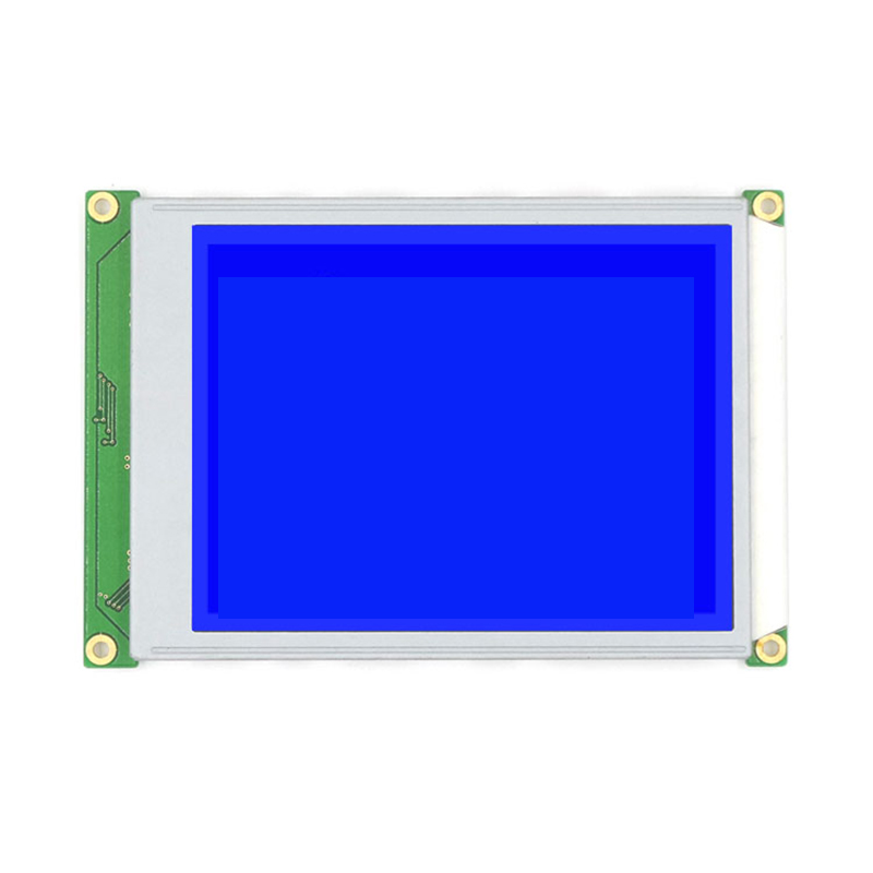 Original For SYB240128 LCD Module Capacitive Touch Screen Replacement genuine iphone 3gs replacement lcd screen module