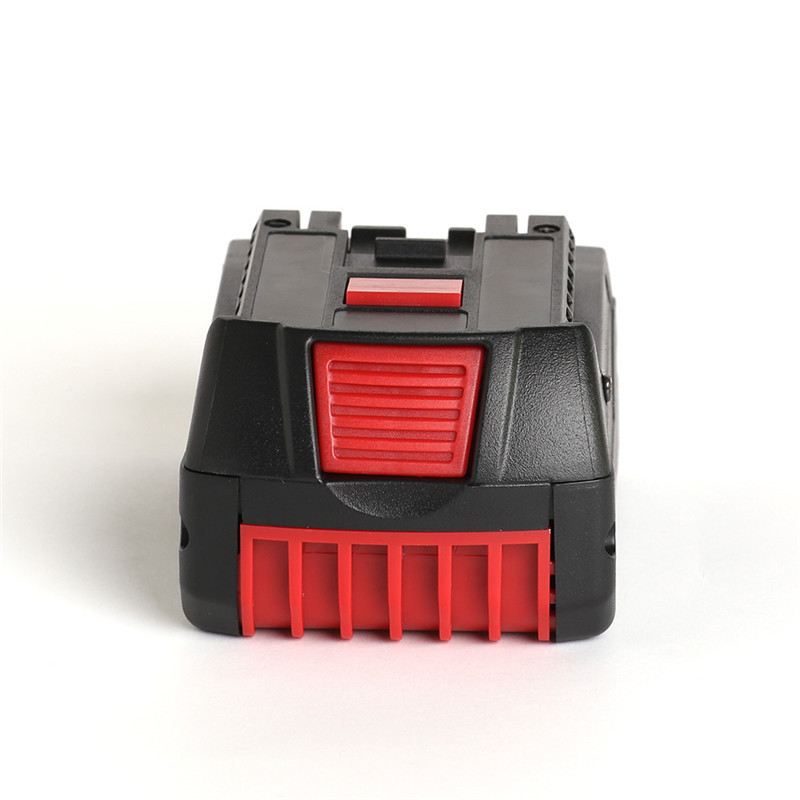 power tool battery,BOS 18V,5000mAh,Li-ion,2 607 336 091, 2 607 336 092,2 607 336 170, BAT609,BAT618