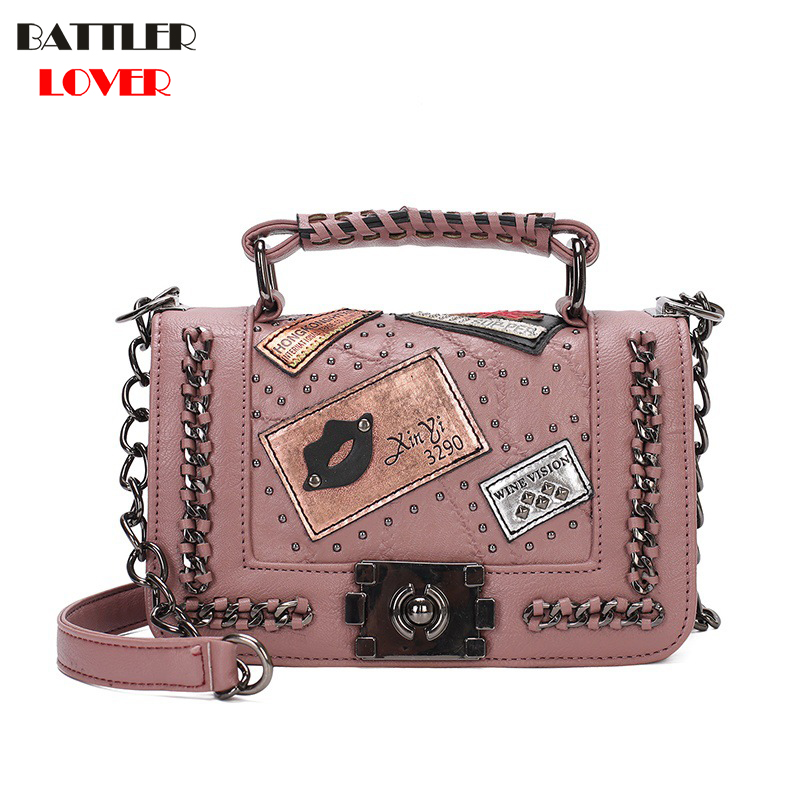 cf981eeed1 Luxury Handbags Women Bags Designer Flap Handbag Women Brand Shoulder Bags  Messenger Bags Female Crossbody Bags
