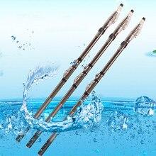 Carbon Rock Fishing Rod Power XH 2.7/3.0/3.6/4.5/5.4/6.3m Puper Light Super Hard Hand Sea Rod