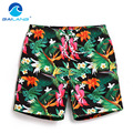 Gailang Brand Men's Quick Drying Boxers Trunks Active Man Bermudas Sweatpants Men Beach Swimwear Swimsuit Board Shorts XXXL Size