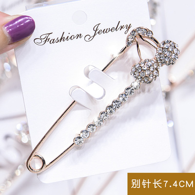The Most Fashionable	ALOHAKIM  Women Clothing Accessories For Causal And Party