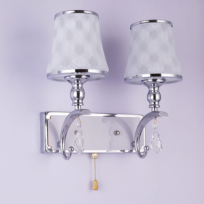 A1 LED Wall Lamps new creative modern bedroom bedside lamp wall lights wall lamp room simple and warm aisle 2016 new mediterranean lighthouse led lamp children s room bedroom lamps creative bedside table lamp