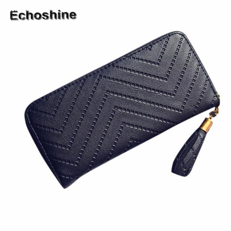 100% Nagelneu Und Hohe Qualität Fransen Handtasche Large Zip Karte Paket Clutch Tag Clutych Geschenk Großhandel Bolsa Feminine A1000 Aromatischer Charakter Und Angenehmer Geschmack