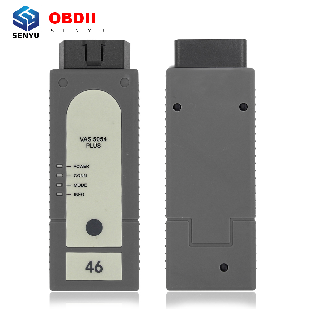 top 10 largest vw vas obd brands and get free shipping - lj45e4l6
