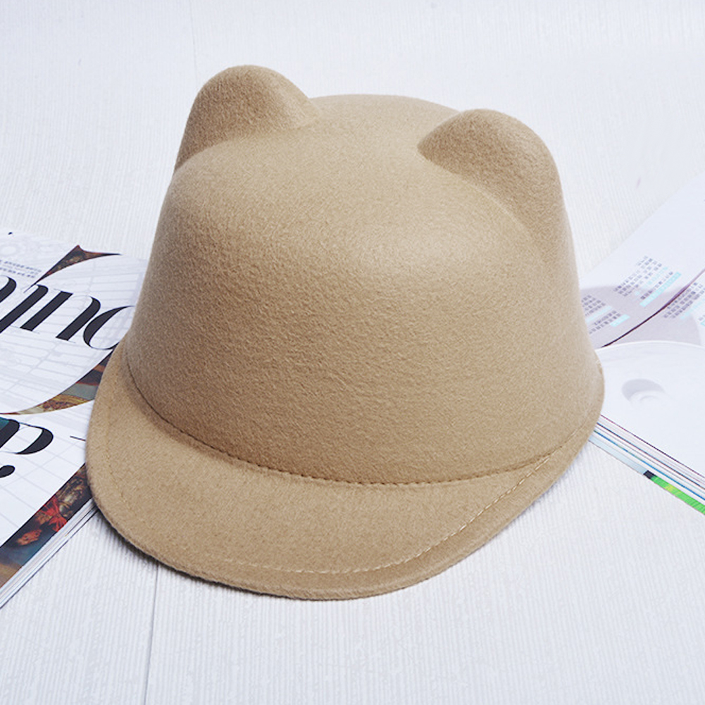 fe2053d09 top 10 wool hat kitti brands and get free shipping - 5efl5502