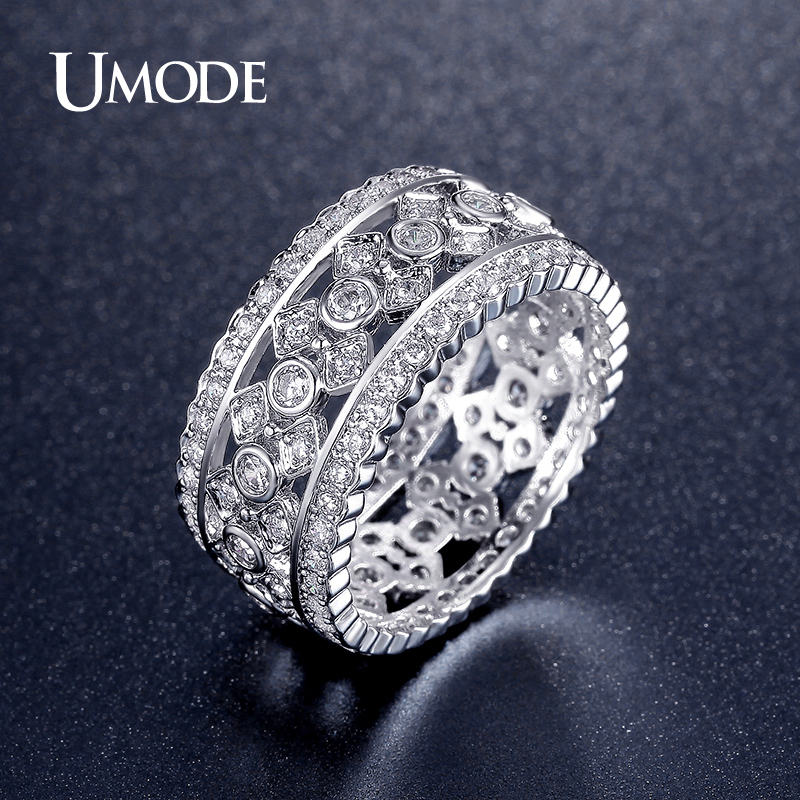 from reliable jewelry and watch jobs suppliers on umode official store