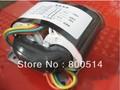 HIF DIY LITE R26-09       40VA  115V/230V  R-core  transformer    0-220X2(50mA), 6.3X2(0.8A)