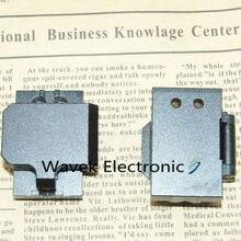 Original DVP DVP-730 De Fibra óptica Fusionadora 3in1 Titulares De Fibra