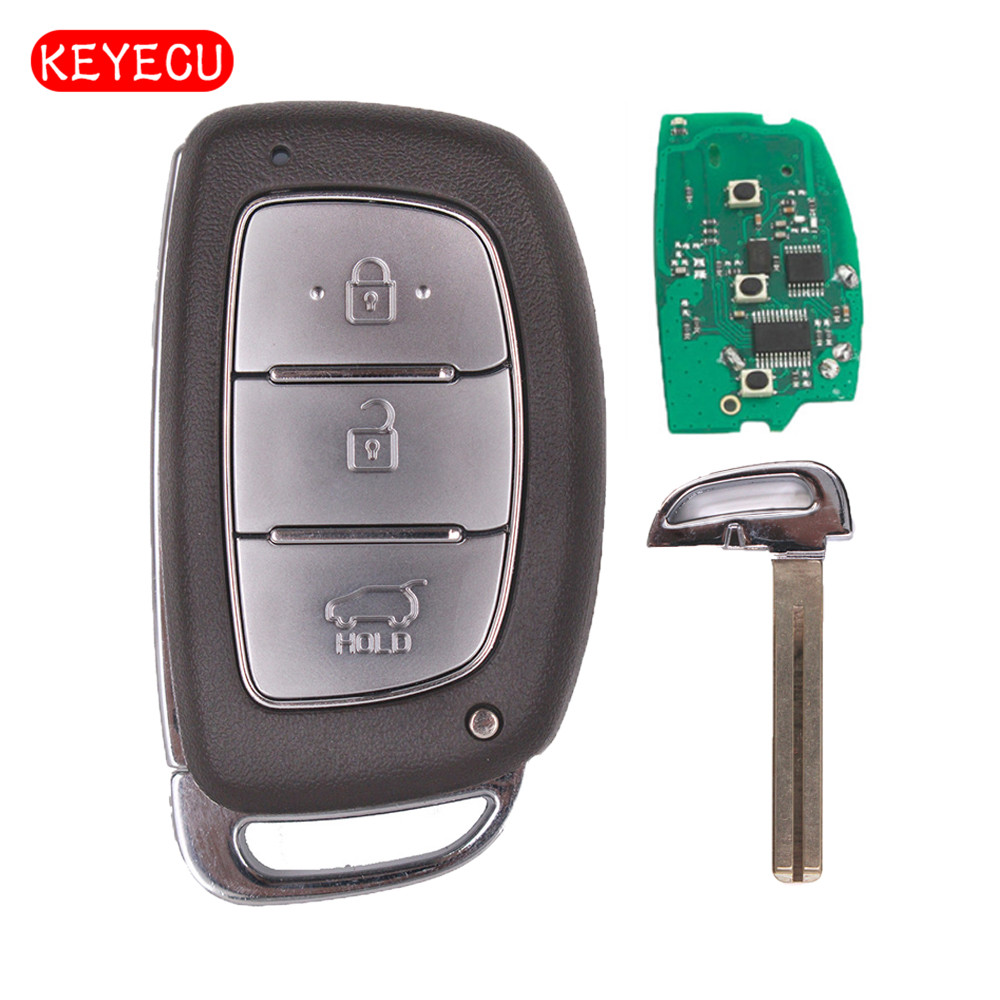 top 9 most popular chipped key brands and get free shipping