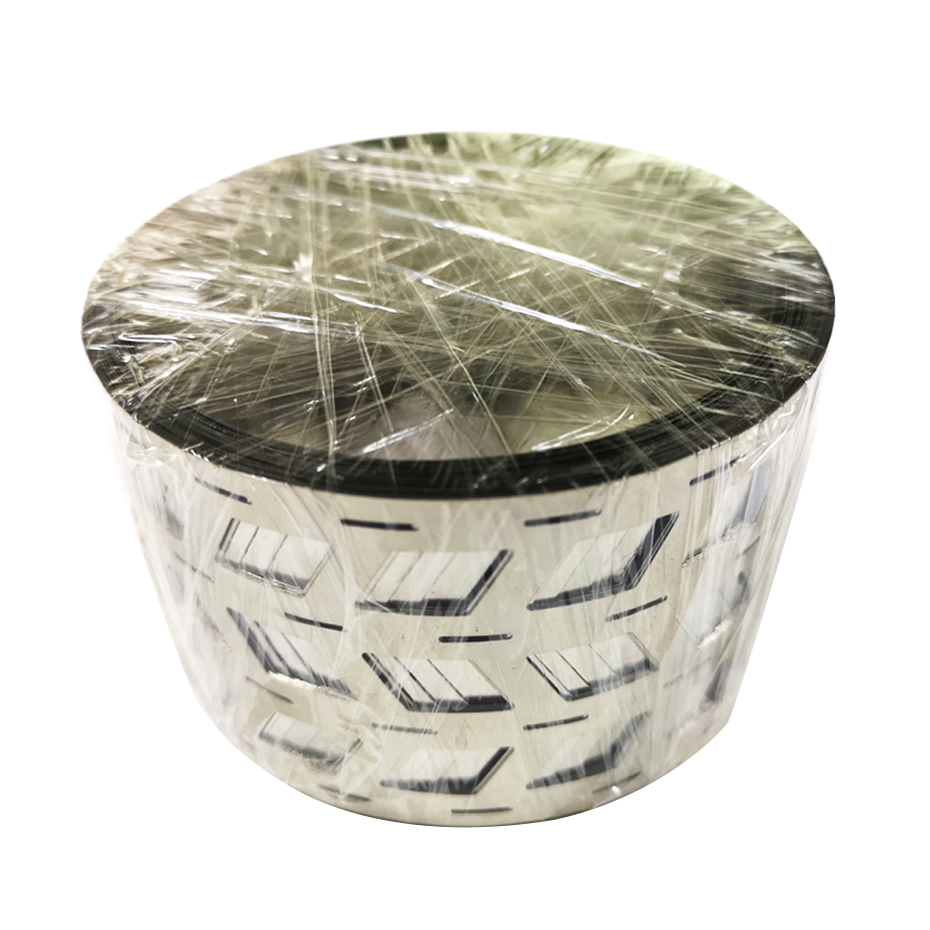 5M 4P High Purity Pure Nickel Strip 18650 Lithium Battery Nickel Belt 0.15mm Thickness For Battery Welding Plate Connection Tape