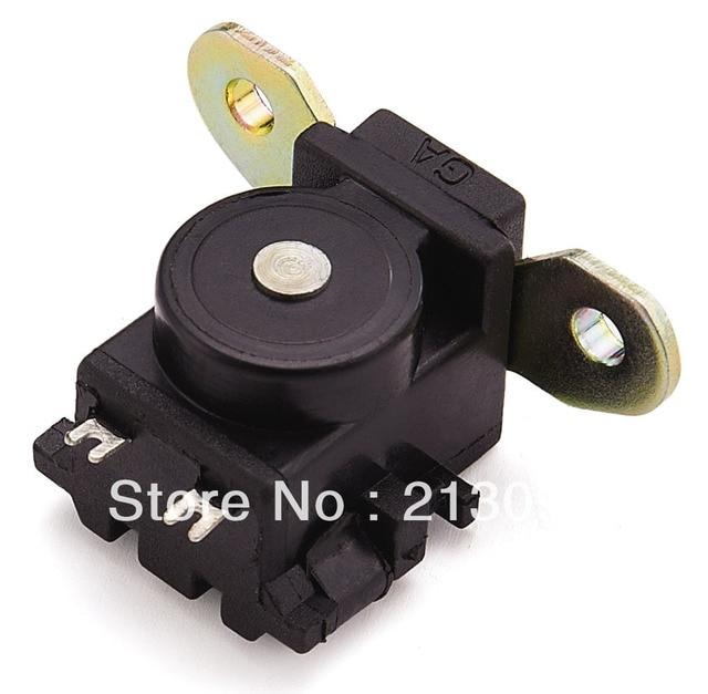 Stator Pickup Trigger Coil For Honda Cr125 Cr250 Cr500 Pick Up Pulse