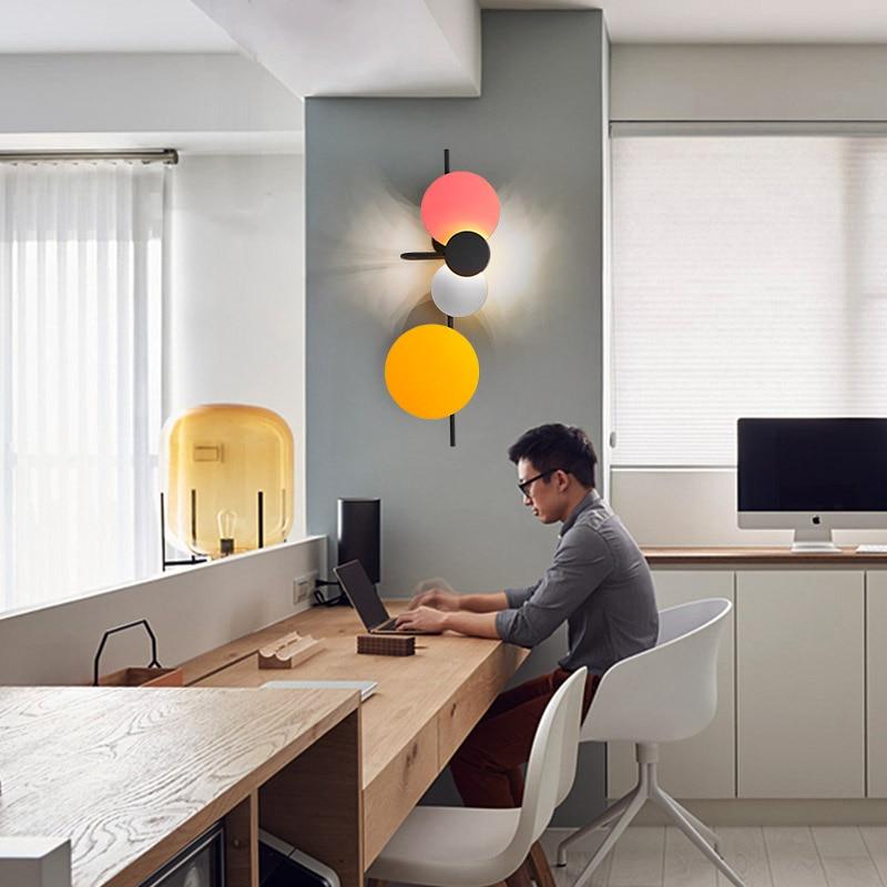 nordic moderno minimalista sala estar 02