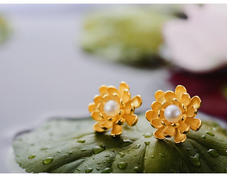LFJA0005-Vintage-Blooming-Lotus-Stud-Earrings_04